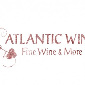 Great new review of our Pinot Gris and Pinot Noir!